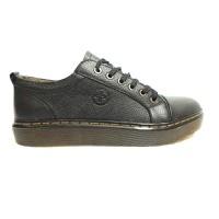 Giày da nam Dr Martens LTM02002