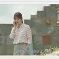 Hàng nhập_Áo sơ mi kẻ sọc Song Hye Kyo_A037