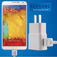 Bộ Sạc Điện Thoại Samsung Galaxy S