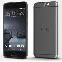 Điện Thoại HTC One A9 - Carbon Grey