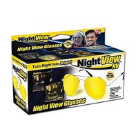 Kính nhìn xuyên màn đêm Glasses View