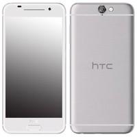 Điện Thoại HTC One A9 - Opal Silver