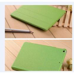 Bao da ipad Mini 1-2-3 Banpa bao rẻ