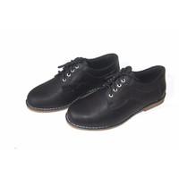Giày boot da bò thật. BH: 12 tháng.MS : B53