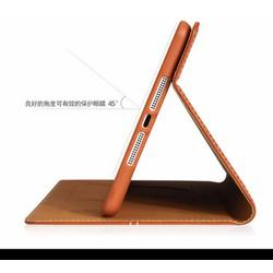 Bao da ipad Mini 1-2-3 XunDD Chính Hãng đang xã hàng