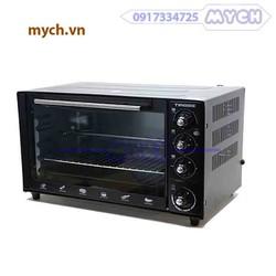 Lò vi sóng TS5001