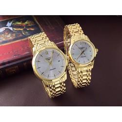 Đồng hồ Sale off 250k