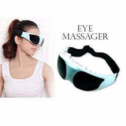 Kính massage mắt cho chị em phụ nữ