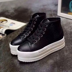 HÀNG NHẬP CAO CẤP - Giày nữ sành điệu phong cách hàn