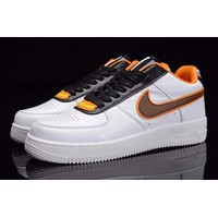 Nike Air Forcus