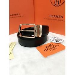 THẮT LƯNG HERMES NAM CỔ ĐIỂN FULL BOX