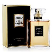 Nước hoa Chanel- CoCo Parfum: Hương thơm nồng nàng, quyến rũ-111