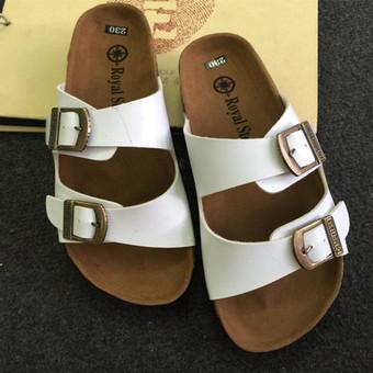 68a013 simg 63a662 340x340 maxb Bí quyết chọn giày dép nam giới phù hợp với chân của bạn 2016