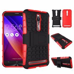 Ốp lưng Asus Zenfone 2 ZE550ML,ZE551ML chống sốc Fashion Armor