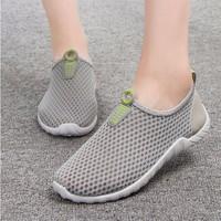 Giày lưới nữ gln3m 190k