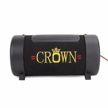Loa Crown cỡ số 4