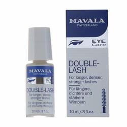 Serum dày lông mày và mọc mi  Mavala Eye Double Lash 10ml