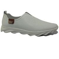 Giày lười  cao cấp GL295281T