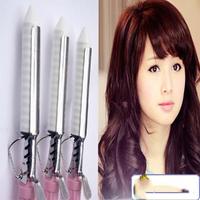 HCM Máy uốn tóc sứ đa năng