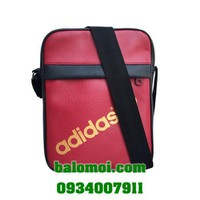 Túi đựng Ipad Adidas Ipad Mini Bag