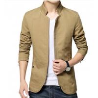 Áo khoác GIẢ vest body