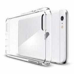 Ốp lưng dẻo silicon iPhone 6 Plus