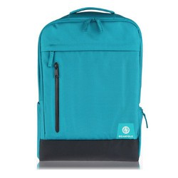 Balo laptop Bean Pole Outdoor Cube