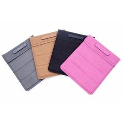 Túi Đựng iPad 2,3,4, Air, Air2, Ilavie Thời Trang, Gọn Nhẹ