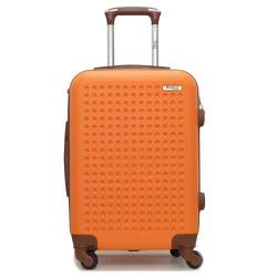 Vali du lịch Trip P803-50 Orange