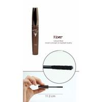 HCM Bộ mascara và cây nối mi Skinfood giá 87.000