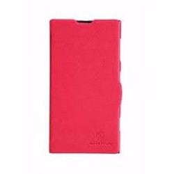 Bao da Nokia Lumia 1020