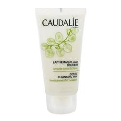 Sữa rửa mặt Caudalie gentle cleansing milk 30ml