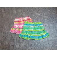Chân váy Okie-Dokie