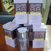 Kem nền BB cream Collagen Cellio