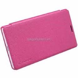 Bao da Nokia Lumia 730