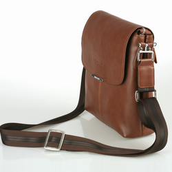Túi đeo chéo phong cách lịch lãm T450