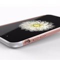 Ốp lưng doanh nhân sang trọng cho Iphone 6