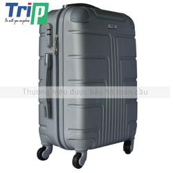 Vali du lịch Trip P701-50 Silver