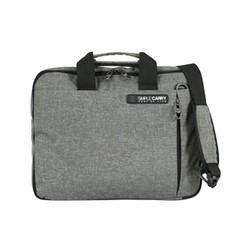 Túi xách laptop Simplecarry Glory 2