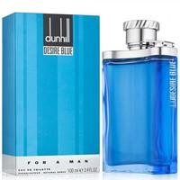 Nước hoa nam Dunhill Desire Blue - 100ml