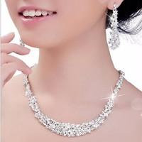Bộ trang sức nữ thời trang - VK010