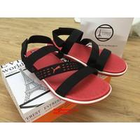 Giày Sandal Nam EVEREST 0020