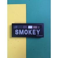 PHẤN MẮT SIVANNA - SMOKEY