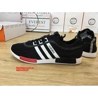 Giày Sneaker Nam 0020