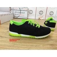 Giày Sneaker Nam 0018