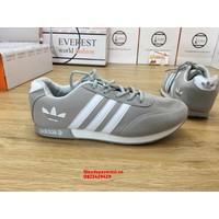 Giày Sneaker Nam 0015