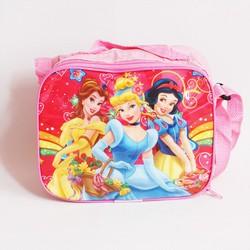 Túi xách hoạt hình công chúa Disney