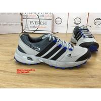 Giày Sneaker Nam 0008
