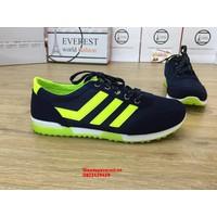 Giày Sneaker Nam 0007