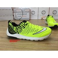Giày Sneaker Nam 0006